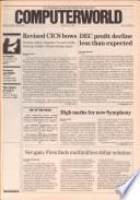 1985年8月12日