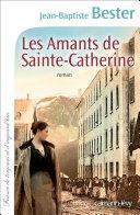 Les Amants de Sainte-Catherine