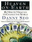 Heaven On Earth Book PDF
