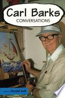 Carl Barks Book PDF
