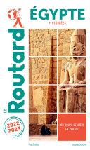Pdf Guide du Routard Egypte 2022/23 Telecharger