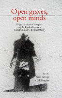 Open graves  open minds