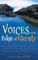 Voices from the Edge of Eternity ebook