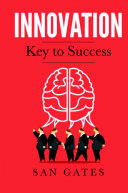 Innovation   Key to Success