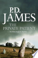 The Private Patient image