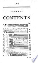 The Compleat System of the Revenue of Ireland  in Its Several Branches of Import  Export  and Inland Duties