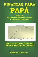 Finanzas Para Pap