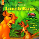 Disney s the Lion King Lunch Bugs