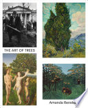 The Art of Trees