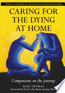 Caring For The Dying At Home