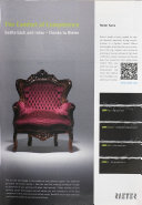 The Indian Textile Journal