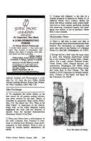 Wilson library bulletin Pdf/ePub eBook