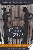 The Craft of Zeus