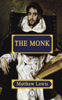 The Monk Pdf/ePub eBook