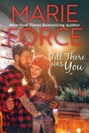 Pdf Till There Was You (Butler, Vermont Series, Book 4) Telecharger