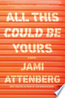 All This Could Be Yours Pdf/ePub eBook