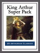 King Arthur Super Pack