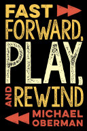 Pdf Fast Forward, Play, and Rewind Telecharger