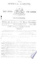 1900年12月15日