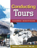Conducting Tours A Practical Guide