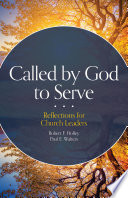 Called by God to Serve