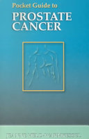 Pocket Guide to Prostate Cancer