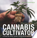 Cannabis Cultivator