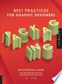 Best Practices for Graphic Designers  Packaging