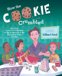 How the Cookie Crumbled