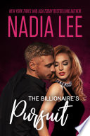 Pursued by Her Billionaire Hook-Up (Seduced by the Billionaire Book 2)