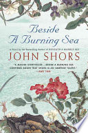 Beside a Burning Sea Book