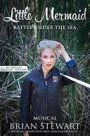 Little Mermaid Battle Under The Sea Bi Lingual Spanish English [Pdf/ePub] eBook