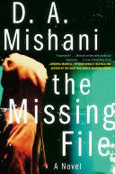The Missing File [Pdf/ePub] eBook