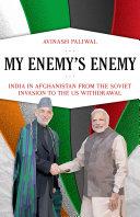 My Enemy's Enemy [Pdf/ePub] eBook