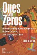 Ones and Zeros Book