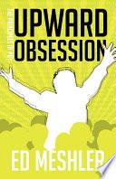 Upward Obsession Pdf/ePub eBook