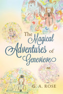 The Magical Adventures of Genevieve