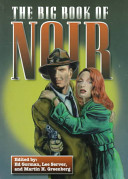 The Big Book of Noir
