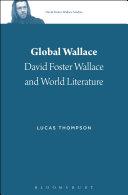 Global Wallace