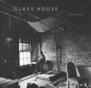 Glass Houses [Pdf/ePub] eBook