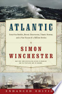 Atlantic  Enhanced Edition  Book
