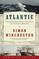 Atlantic  Enhanced Edition