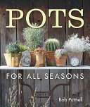 Pots for All Seasons