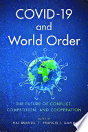 Covid 19 And World Order Book PDF