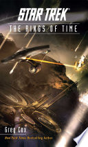 The Rings Of Time Book PDF