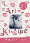 The Art of Kissing  2nd Revised Edition