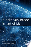 Blockchain Based Smart Grids Book