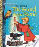 The Sword in the Stone  Disney