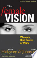 The Female Vision