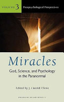 Read Online Miracles For Free
